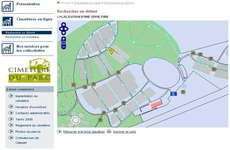 http://www.geosign.fr/logiciel_cimetiere/plan_cimetiere_en_ligne.jpg
